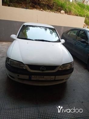 Opel in Baouchriye - سيارة انقاص موديل 96
