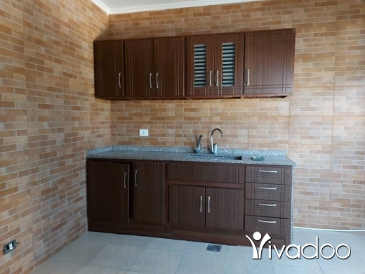 Apartments in Blat - L07271 - Nicely Decorated Apartment with Garden for Sale in Blat