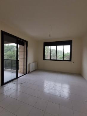 Apartments in Broumana - Apartment for Rent in Broummana