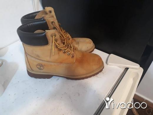 Clothes, Footwear & Accessories in Anfeh - بسبب عدم التزام الشاري راح ارجع اعرض الغراض
