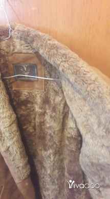 Clothes, Footwear & Accessories in Tripoli - for sale