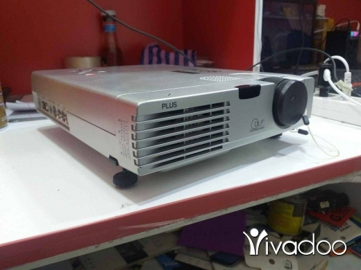 TV, DVD, Blu-Ray & Videos in Saida - Projector
