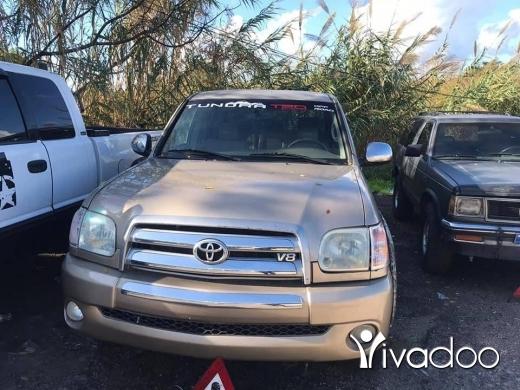 Chevrolet in Tripoli - للبيع