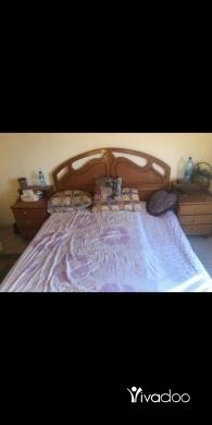 Appliances in Tripoli - غرفة نوم مليون و500 03456613