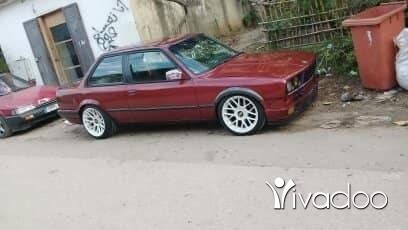 BMW in Berqayel - bmw model 84
