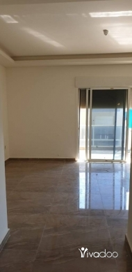 Apartments in Kfar Abida - L07304 Nice Apartment with Garden for Sale in a Calm Area of Kfar Aabida
