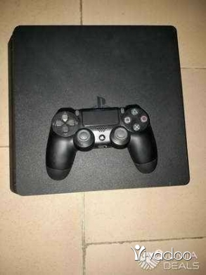 Video Games & Consoles in Tripoli - ps4