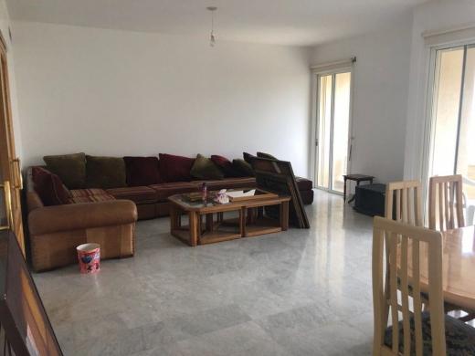 Apartments in Aramoun - شقة رائعة للبيع في مشروع الدوحة هيلز  بدوحة الحص 175 م