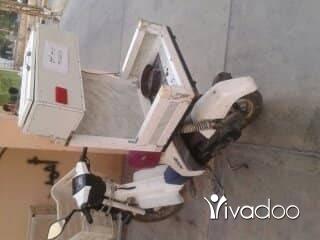 Other Goods in Tripoli - للبيع