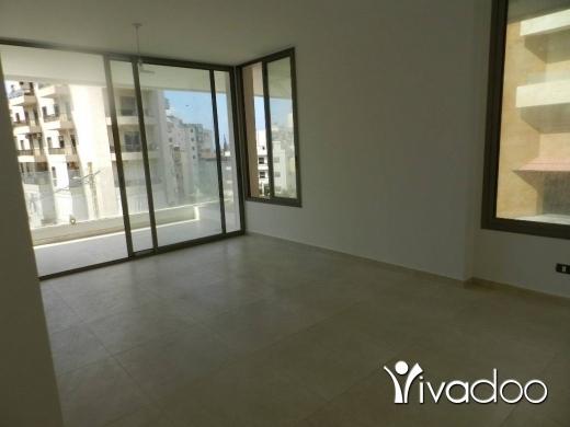 Apartments in Haret Sakhr - L07338-Brand New Apartment for Rent in Haret Sakher