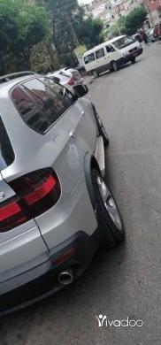 BMW in Baabda - X5 2009