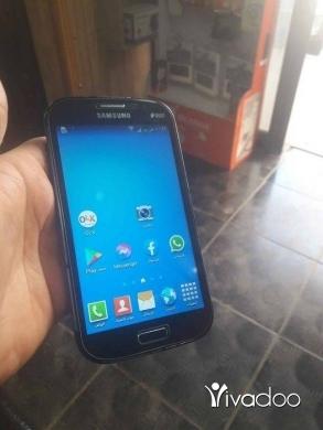 Phones, Mobile Phones & Telecoms in Tripoli - جرندا نيو