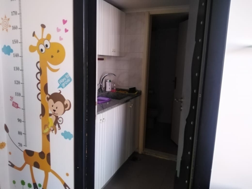 Office in Zouk Mosbeh - Decorated Office and Polyclinic for Rent in Zouk Mosbeh