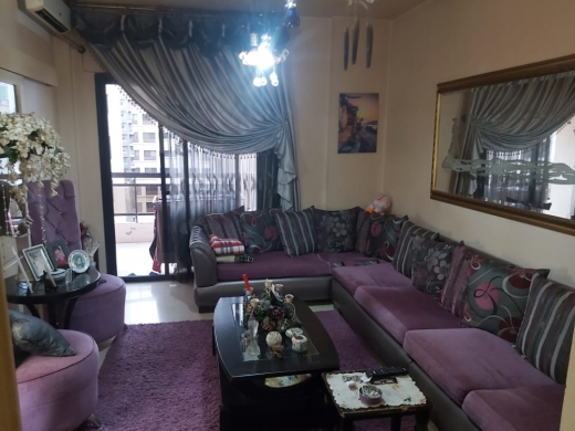 Apartments in Tripoli - Prime location apartment For Sale In Tripoli.