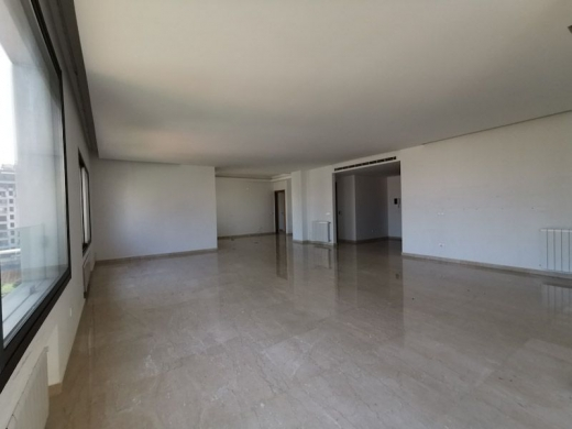 Apartments in Horsh Tabet - Prime & Modern Apartment - Horsh Tabet
