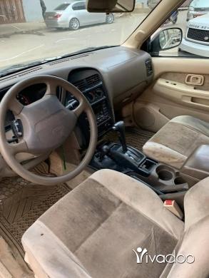 Bizzarrini in Tripoli - Car for sale