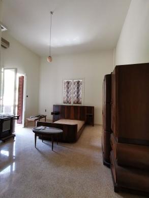 Apartments in Achrafieh - Apartment for Rent in Achrafieh (Sursock Region)
