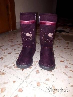 Clothes, Footwear & Accessories in Tripoli - للبيع