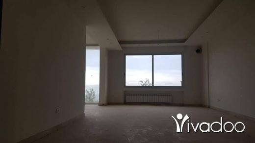 Apartments in Antelias - للبيع شقة مميزة جدا
