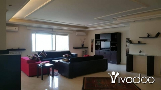 Apartments in Beit Meri - شقة فخمة جدا