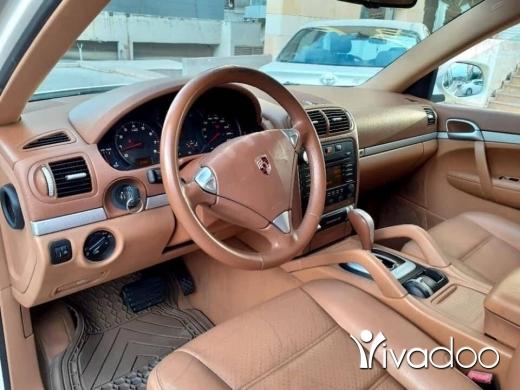 Porsche in Beirut City -  for sale