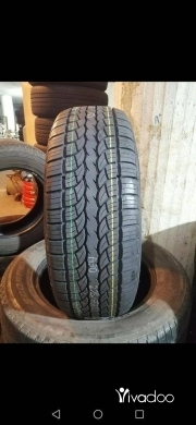Motorbike Parts & Accessories in Beirut City - Tires offers