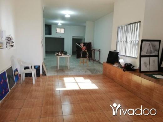 Office in Mazraat Yachouh - L07407 - Shop for Rent in Mazraat Yachouh