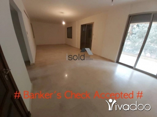 Apartments in Zokak el-Blat - A 220 m2  2 bedroom apartment for sale in Zkak el blat