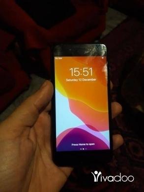 Phones, Mobile Phones & Telecoms in Bourj Barajneh -  7 32GB