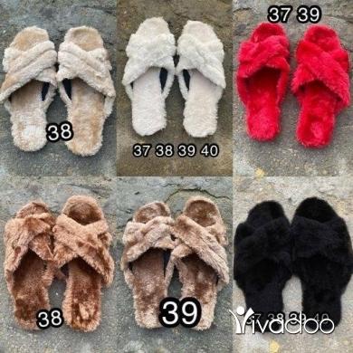 الملابس، الأحذية والزينة في مدينة بيروت - للبيع