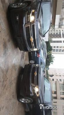 Chevrolet in Beirut City - Chevrolet tahoe