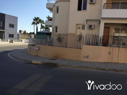 Apartments in Metn - شقة او شاليه مميزة للبيع في منطقة لارناكا - قبرص