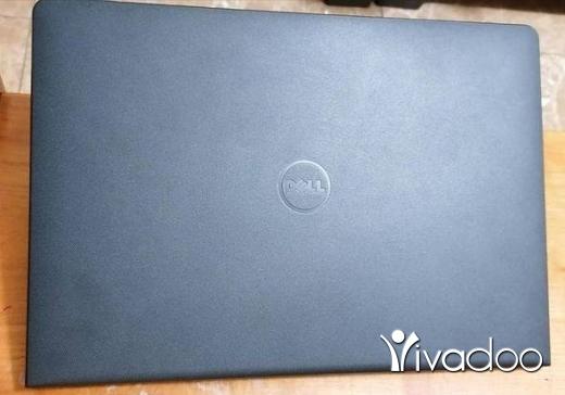Computers & Software in Jbeil - Laptop dell Intel pantum n3540