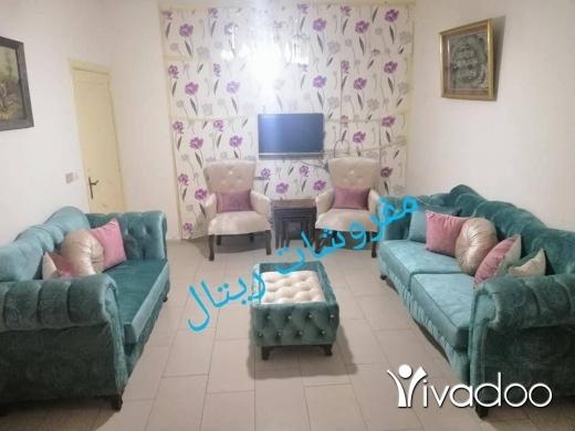 Home & Garden in Saida - صالونات سوبر
