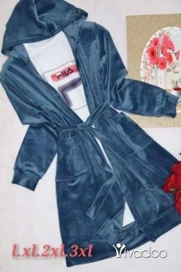 Clothes, Footwear & Accessories in Aramoun - توينز