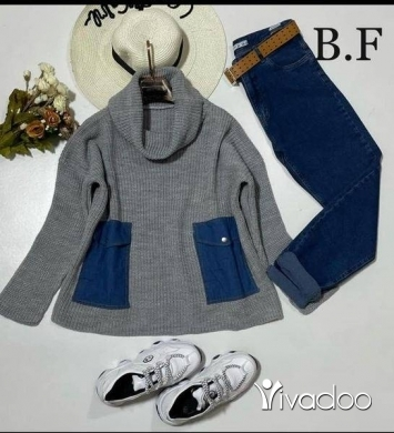 Clothes, Footwear & Accessories in Choueifat - تشكيله رائعة
