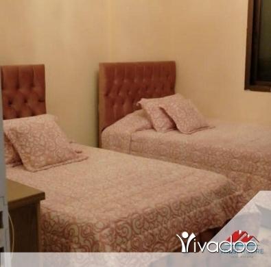 Apartments in Tripoli - شقة مفروشة فخمة للبيع