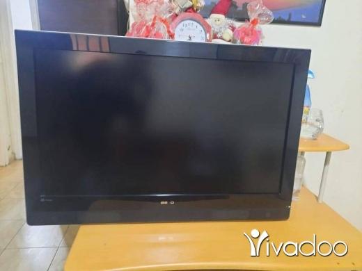 Appliances in Hadeth - تلفزيون شاشه قياس ٣٧