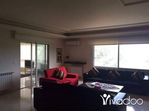 Apartments in Deir Baba - Ain Saade super catch !