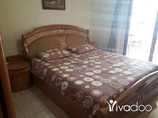 Home & Garden in Chiyah - غرفة نوم مستعملة