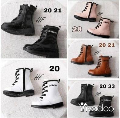 Clothes, Footwear & Accessories in Choueifat - بوط ولادي