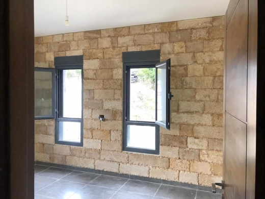 Apartments in Jbeil - Luxurious Apartment for Sale in Fidar