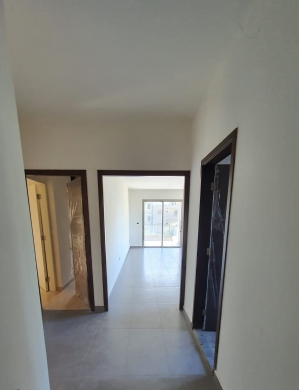 Apartments in Zekrit - Brand New 3-Bedroom Apartment for Sale