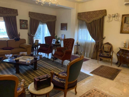 Apartments in Barsa - Spacious apartment for Sale in Barsa, Al Koura