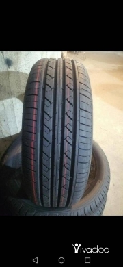 Motorbike Parts & Accessories in Beirut City - Tires picanto