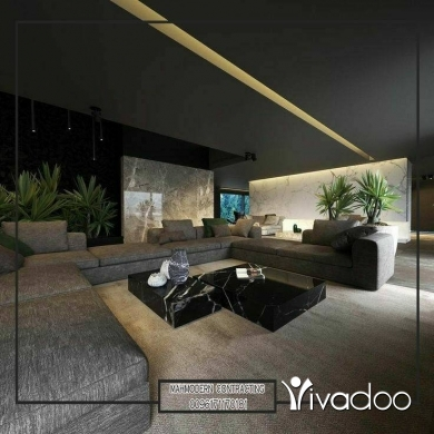 Property & Maintenance in Beirut City - mahmodern مصمم منفذ ديكور داخلي شقق محلات 0096171170181
