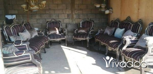 Home & Garden in Tripoli - طقم حفر