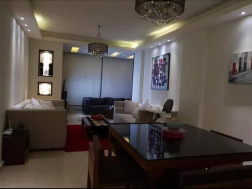 Apartments in Hadeth - شقة للبيع في الكفاءات الحدث