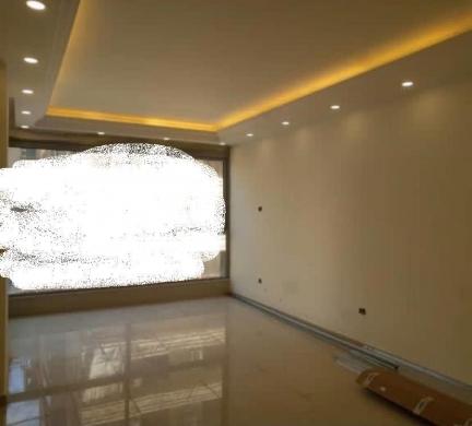 Apartments in Ras El Nabaa - شقة جديدة للبيع في راس النبع
