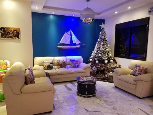 Apartments in Zouk Mikaël - شقة مميزة للبيع في زوق مكايل